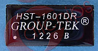 GROUP-TEK HST-1601DR DIP12