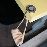 Крючок для женской сумочки Астра