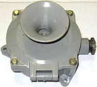 Ревун РВП-220В, РВП-24В переменного тока