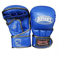 Перчатки для рукопашного боя Reyvel