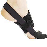 Вальгусный бандаж Foot Care  SM-01