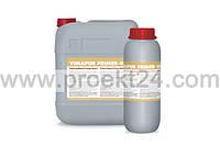 Полиуретановая грунтовка на водной основе VIMAPUR PRIMER-W