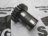 Шестерня привода насоса ЭО-2621В-3
