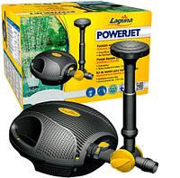 Фонтанный насос для пруда Laguna PowerJet Pump-2900 (11000 л/ч, подъем воды - 4,2 м)