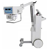 Мобильный рентген аппарат DM-100MR