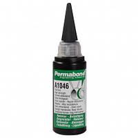 Анаэробный герметик Permabond A1046 (Клей, фиксатор, уплотнитель для подшипников, втулок) (50 мл)