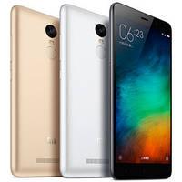 Отличительные особенности Xiaomi Redmi Note 3 Pro и Xiaomi Redmi Note 3 Pro Special Edition (SE)