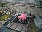 Монтаж прудового и бассейного оборудования, фото 3