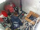 Монтаж прудового и бассейного оборудования, фото 4
