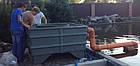Монтаж прудового и бассейного оборудования, фото 5