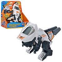 Трансформер самолет-динозавр Vtech (144303)