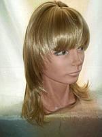 Парик длинный прямой BRO737-16H613 платиновый блонд