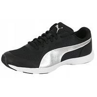 Puma женские кроссовки, фото 1
