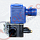 Газовые форсунки OMVL 4 цилиндра 3 Ohm, фото 4