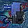 Газовые форсунки OMVL 4 цилиндра 3 Ohm, фото 5