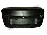 Крышка багажника ВАЗ-1118