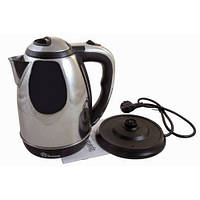 Чайник из нержавеющей стали  MS 5006
