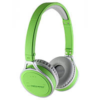 Наушники ESPERANZA EH160W Stereo YOGA , Bluetooth 2.1,   10m WHITE