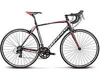 Шоссейный велосипед KROSS VENTO 1.0 (original) (2017)