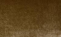Обивочная ткань Дафна однотон 1531