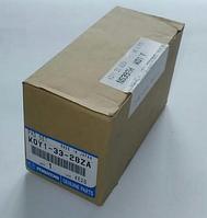 Оригинальные передние колодки Mazda CX-5 (FR) от 2012г.-