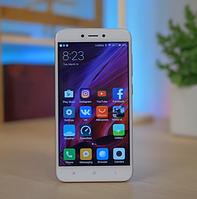 "Оригинал Xiaomi Redmi 4x/ Xiaomi Redmi 4x Pro 5.0"" 2/3/4Gb RAM+16/32/64Gb ROM+ЧЕХОЛ+БРОНЬ СТЕКЛО"