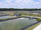 Водоемы для разведения и выращивания рыбы, фото 3