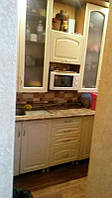 2 комнатная квартира Бочарова продажа