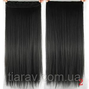 Волосы на заколках, Накладные волосы на заколках, трессы, искусственные волосы, волосся