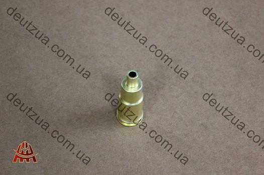 Клапан давления масла Deutz (Дойц) 04904885