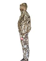 """Маскировочный костюм """"Осень"""""""