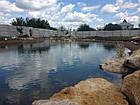 Плавательные пруды, водоемы для купания, фото 2