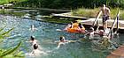 Плавательные пруды, водоемы для купания, фото 3