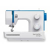 BERNINA Bernette SEW&GO 3, фото 1