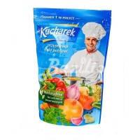 Приправа Kucharek Przyprawa do Potraw, 200г. (20шт/