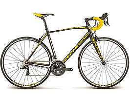 Шоссейный велосипед KROSS VENTO 3,0 (original) (2017)