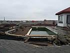 Эко-бассейны, биопруды, экопруды, фото 5