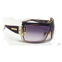 Женские солнцезащитные очки Givanchy, brend(копия)