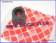 Втулка переднего стабилизатора Renault Master III  Febi Германия 44728