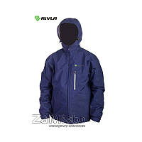 Куртка мужская Rivla S3 WATERPROOF (RV0106)