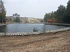 Искусственные озера.Общественные водоемы, фото 3