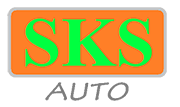 SKS-Auto.PRO