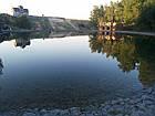 Искусственные озера.Общественные водоемы, фото 4