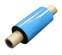 Риббон Resin textil RFT96 35mm x 74m (ZEBRA 2844) премиум
