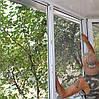 Цены на москитные сетки Дарница, Левобережка, Лесной массив