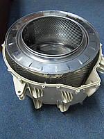 Бак с барабаном в сборе для стиральной машины Атлант 730414600700