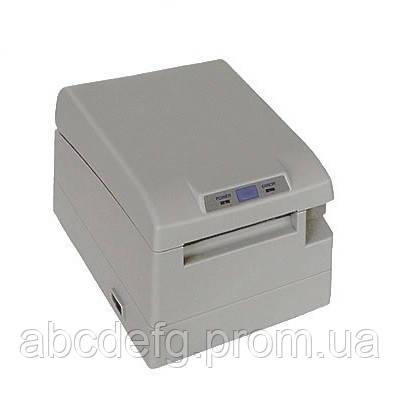 Фискальный регистратор Екселлио FP-2000