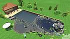 Комплексное проектирование водоемов, фото 2