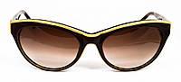 Женские солнцезащитные очки Just Cavalli jc409s 50F  оригинал