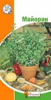 Семена Огуречная Трава 1,0 гр